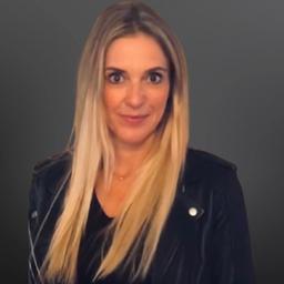 Nina Mathey's profile picture