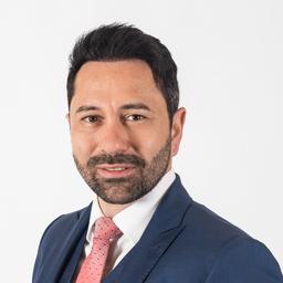 Davide Barone