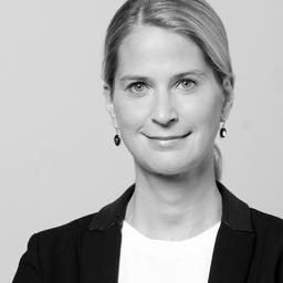 Silvia Flad's profile picture