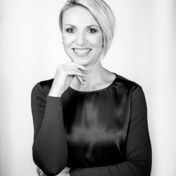 Katharina Schmiedel