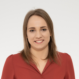Daniela Keschl