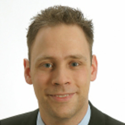 Björn Bartke's profile picture
