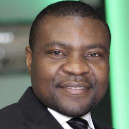 Clement Nkamanyi