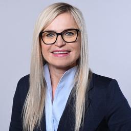 Karin Erne