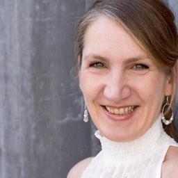Britta Besier's profile picture