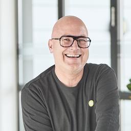 Dirk Wieland
