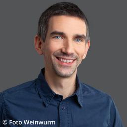 Alexander Vincenz - vincenz web design agency - Wien