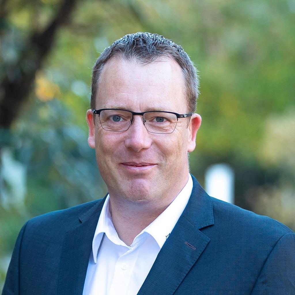 Ralf Dankert-Paulsen's profile picture