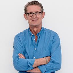 Dipl.-Ing. Walter Zornek - egomet - executive consulting, training & coaching, change facilitation - Hamburg