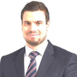 Dominik T. Bahr FMVA's profile picture