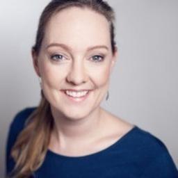 Dr. Silvia Heinz
