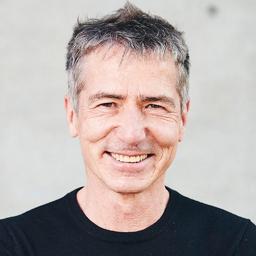 Dr. Udo Kreggenfeld