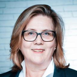 Gudrun Traumann - #FORTSCHRITT - Frankfurt am Main