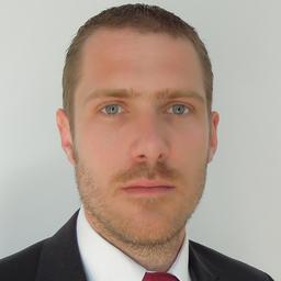 Markus Erdelyi