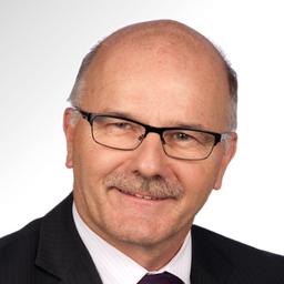 Daniel Bertschi's profile picture
