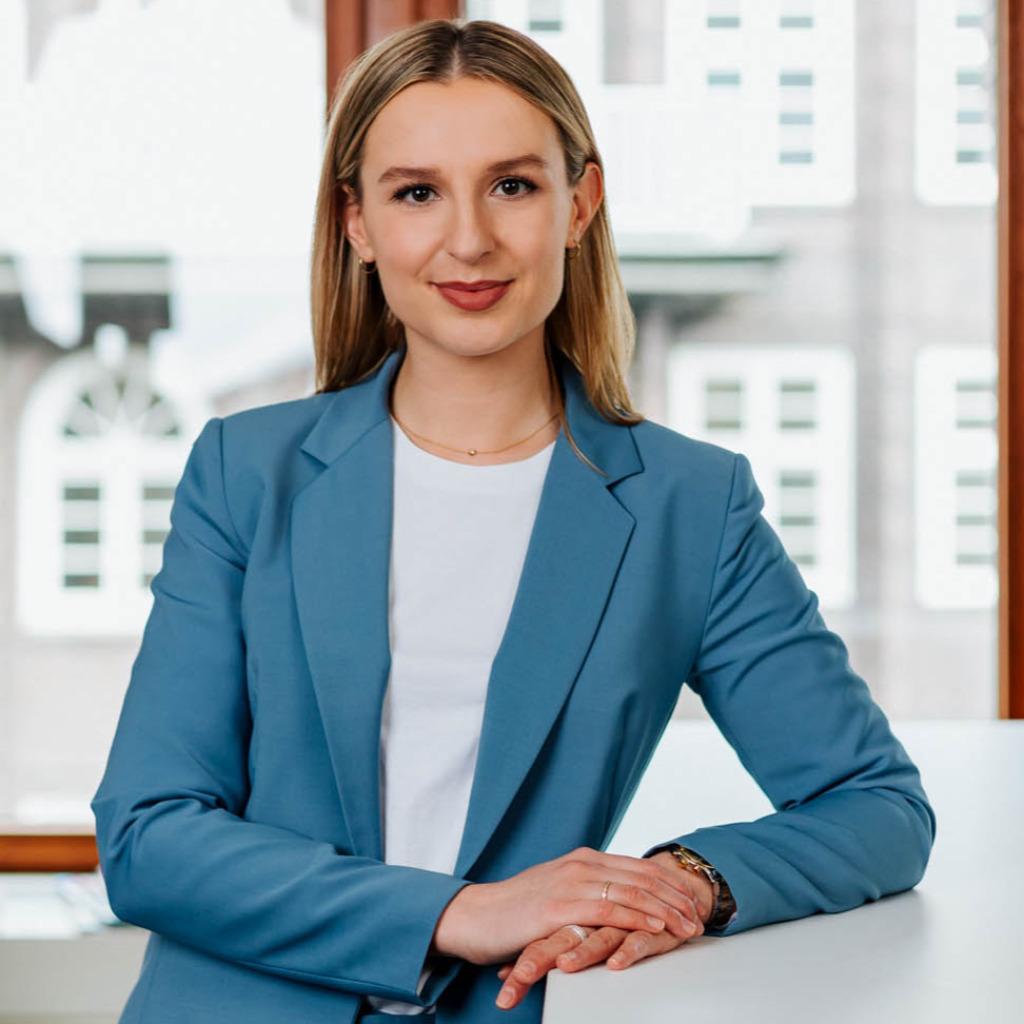 Elisabeth Busel's profile picture