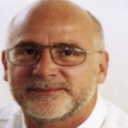 Paul Rückert - ENERGY CONSULTING - Dachau