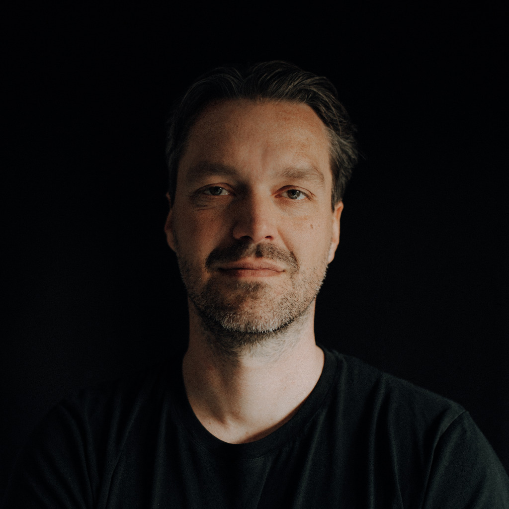 Clemens Weidenauer's profile picture