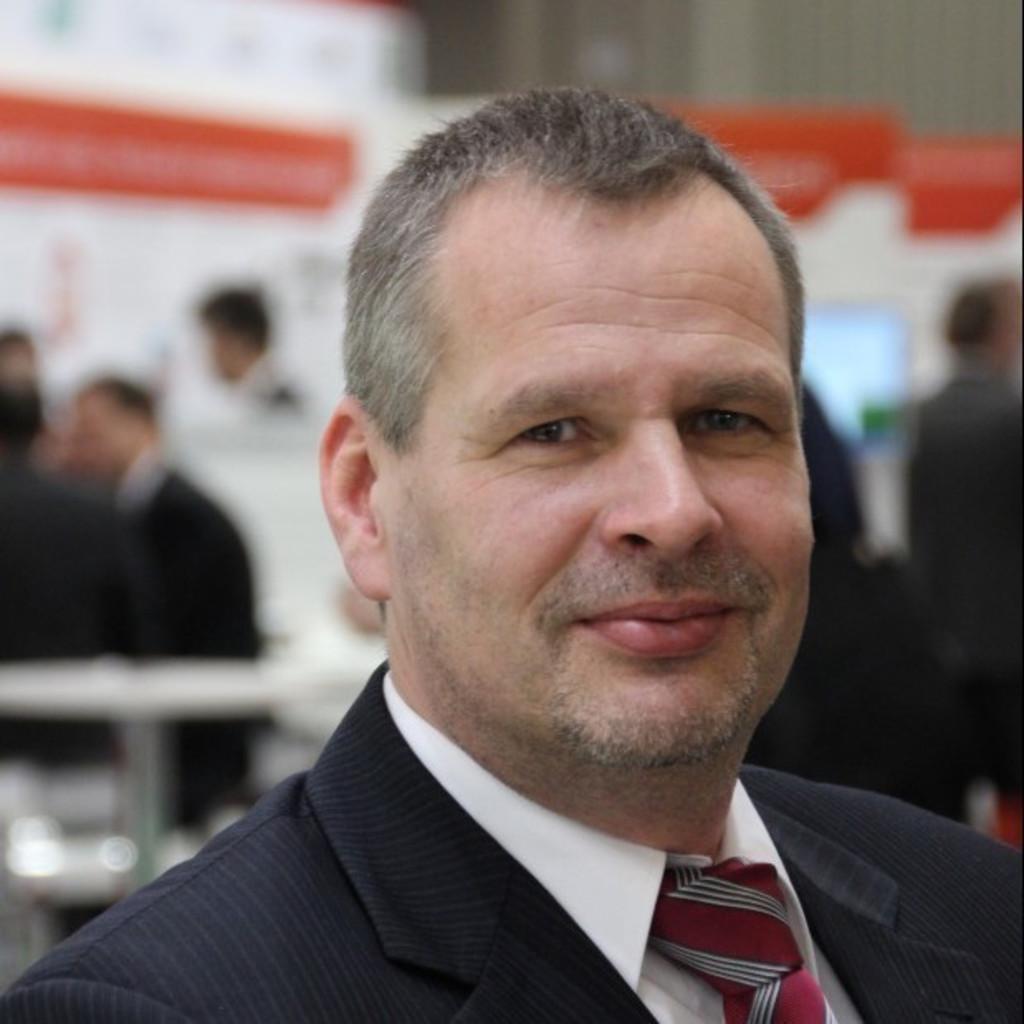 Stefan Heinen's profile picture