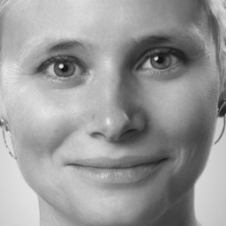 Anne Gutmann - Amt für Kinder, Jugendliche und Familien Stadt Fürth - Fürth