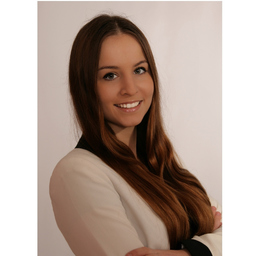 Antonella Aloe's profile picture
