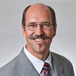 Stefan Marty - SPOL AG, Projekt- und Portfolio Management - Steinhausen