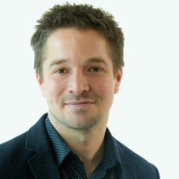 Alexander Hübner - huebner immobilien OHG - Berlin