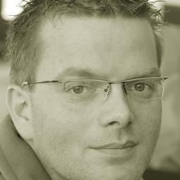 Thomas Schmidt - Online-Portal-Management - Schwerin