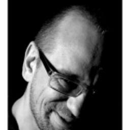Klaus Wagner - satis&fy AG - Neuss