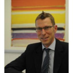 Florian Wiegele - Rechtsanwaltskanzlei Mag. Florian Wiegele - Wien