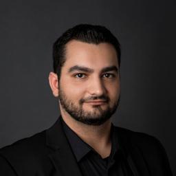 Philipp Engbarth's profile picture