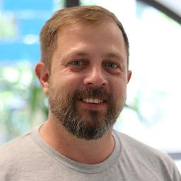 Marco Adomat - netzmagnet GmbH - Schwerin