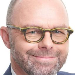 Mag. Gerhard Wanek - Gerhard Wanek Consulting GWCON - Klosterneuburg