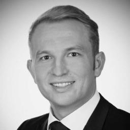 Johannes Alexandrow's profile picture