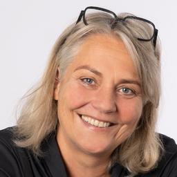 Astrid Flender - Naturkur Praxis für Homöopathie & Fasten Astrid Flender - Bern