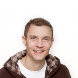 Christoph Rotter