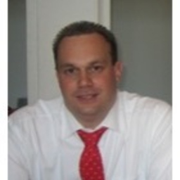 Mark Brodeßer's profile picture