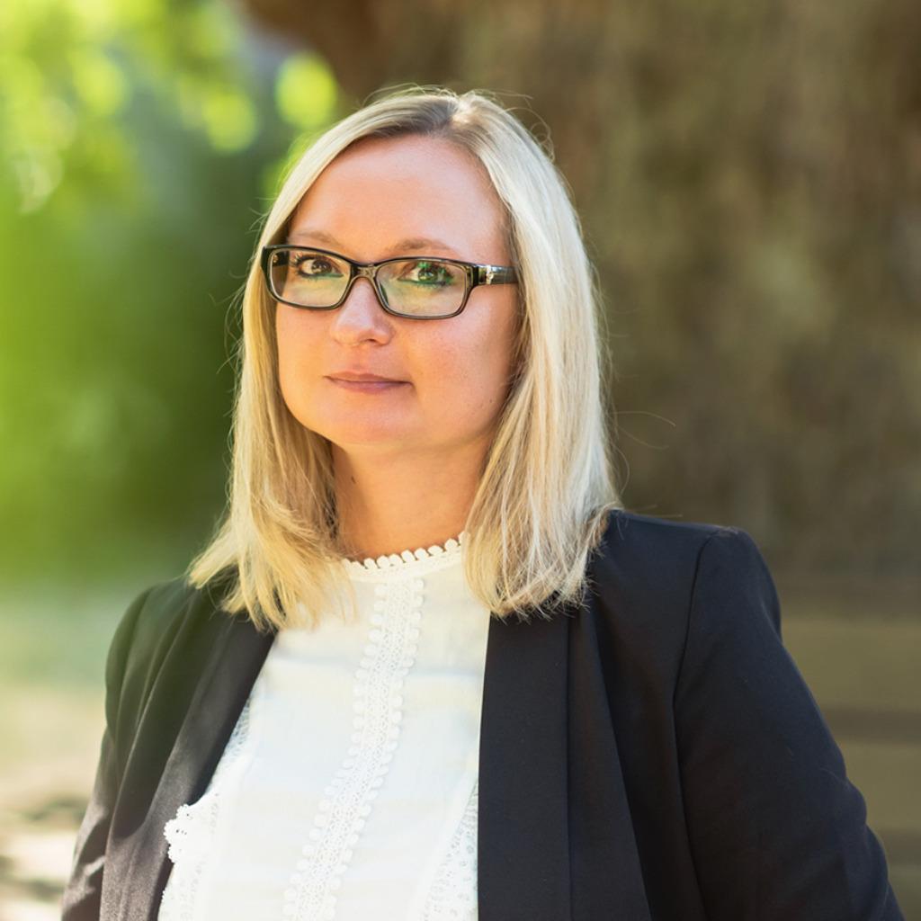 Julia Antipova's profile picture
