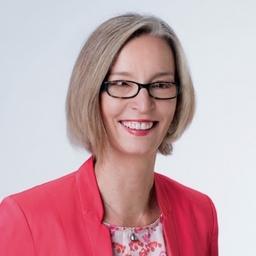 Antje Brekenkamp's profile picture