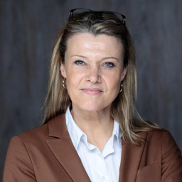 Christina Nacken