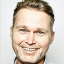 Oliver Schwenner
