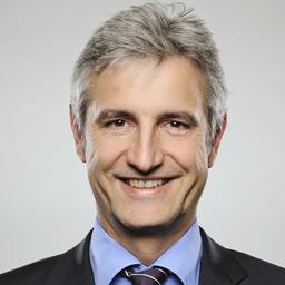 Rolf Grunauer's profile picture