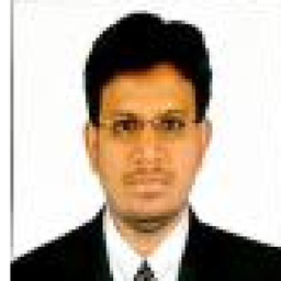 Kamaleswaran Sadasivam