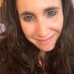 Dr. Daniela Gramann's profile picture