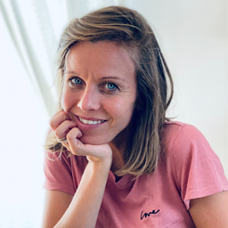 Carina Rzavsky - Styria Multi Media Men GmbH & Co KG - Wien