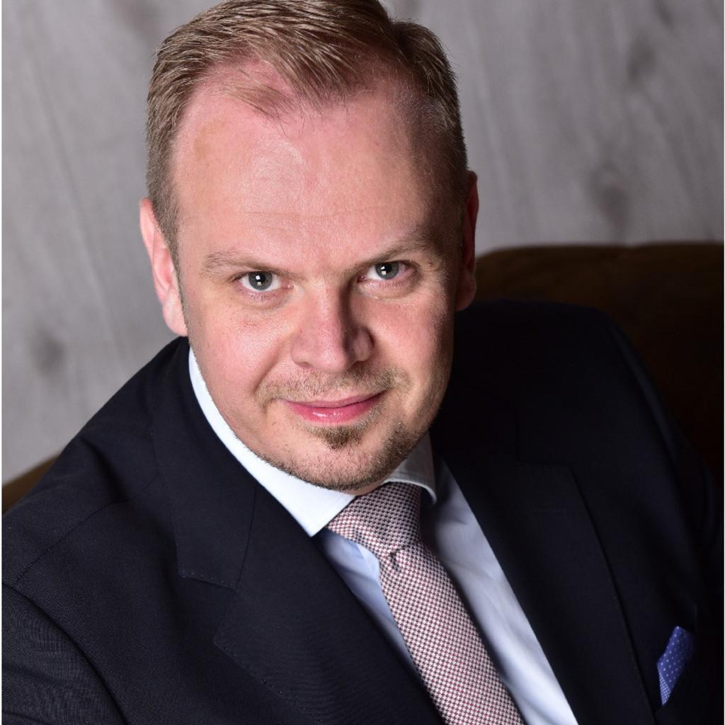 Michael Aman's profile picture
