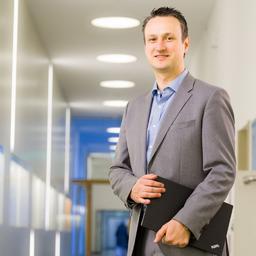 Prof. Dr. R. Baierl - Hochschule für Technik und Wirtschaft Dresden - Dresden