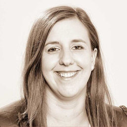 Susanne Fink's profile picture