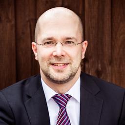 Dirk Bogdanow's profile picture