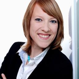 Laura Melissa Beverungen's profile picture